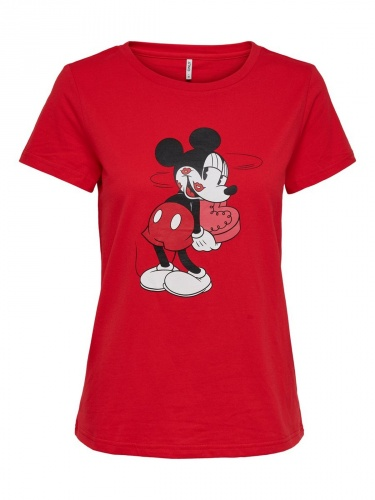 Disney T-Shirt Donna